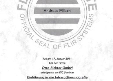 zertifikat-milarch-infrarot