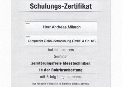 zertifikat-milarch-messtechniken