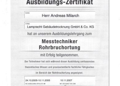 zertifikat-milarch-messtechniker