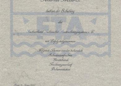 zertifikat-milarch-schulung