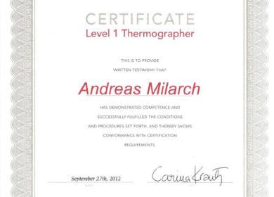 zertifikat-milarch-thermografie1