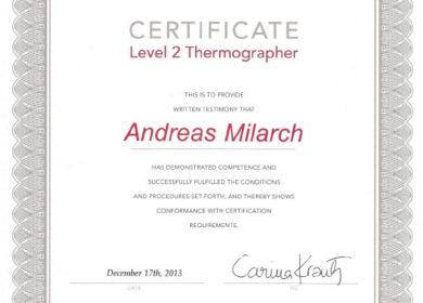 zertifikat-milarch-thermografie2