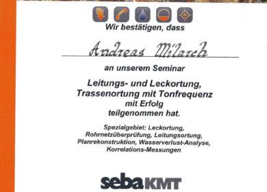 zertifikat-milarch-tonortung