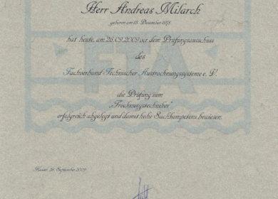 zertifikat-milarch-trocknungstechniker